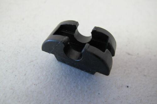 Porsche 911 964 993 OEM Throttle Cable Clip 96442343500