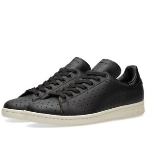 adidas stan smith noir homme