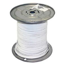 Coleman Cable 553080407 Thermostat Wire Cl2 Solid Bare Copper 188 250 Foot