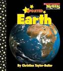 Earth by Christine Taylor-Butler (Paperback / softback, 2008)