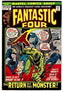 Fantastic-Four-124-Marvel-Comics-1972-Fine-Plus-6-5
