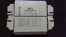 Philips MK4 BSN 400 K407-ITS Heavy Duty Electromagnetic Lighting Ballast 400W UK