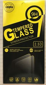 iPhone 6, 6S, 7, 8, ALL Plus Tempered Glass Screen Protector