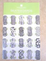 Skateboards Quilt Pattern For 10 Squares Square Project By Msqc
