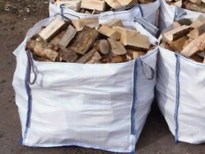Seasoned-hardwood-firewood-logs-and-kindling-ONLY-DELIVERING-TO-WOKING-AREA-NOW
