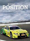 In Pole Position von Helge Gerdes und Jörg Walz (2012, Gebundene Ausgabe)