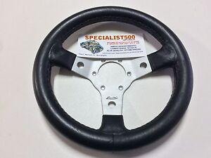 FIAT-500-F-L-R-126-D-039-EPOCA-VOLANTE-034-LUISI-034-NIBBIO-IN-POLIURETANO-AMMORBIDITO