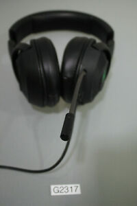 Razer-Kraken-X-Gaming-Headset-RZ04-0296-G2317-R60