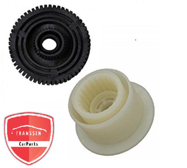 Zahnrad Stellmotor Verteilergetriebe Reperaturset X3 E83 X5 E53 E70 X6 E71 Autoparts