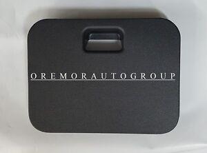 s l300 toyota oem 07 14 fj cruiser instrument panel dash fuse box cover fj cruiser fuse box at metegol.co