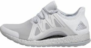Pureboost Xpose Adidas Running £129 Shoes Trainers 99 Rrp New Women's qRUx6xd