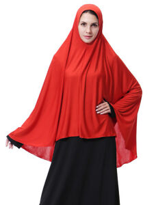Image result for khimar cover for black muslim women