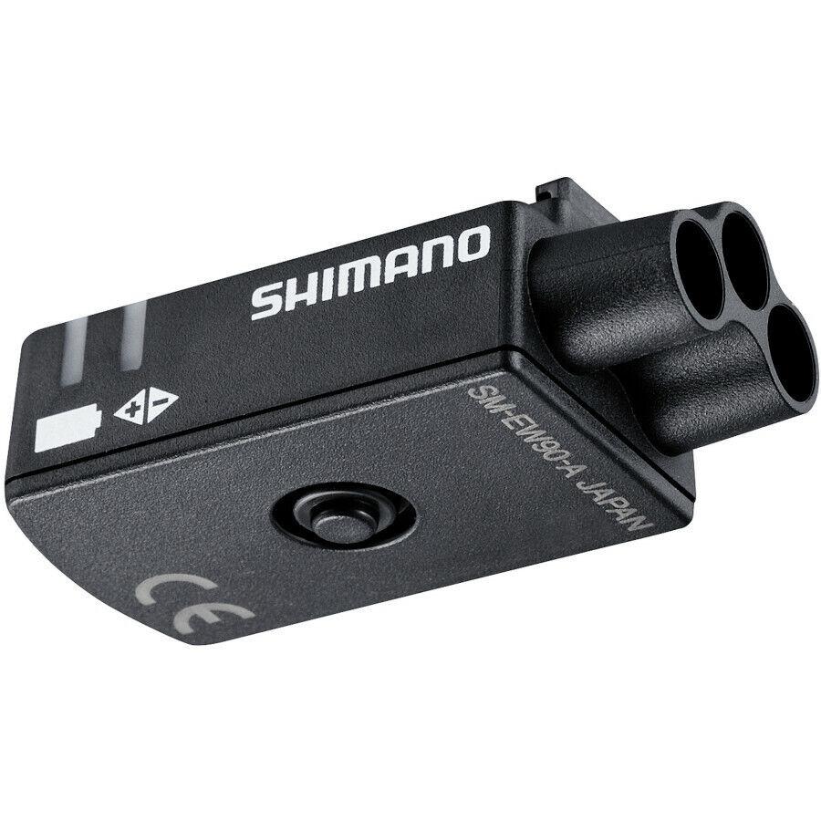 Shimano Di2 SM-EW90-A Junction un