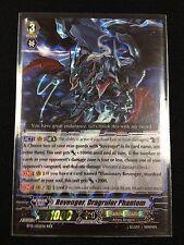 Cardfight!! Vanguard Revenger, Dragruler Phantom - BT15/002EN - RRR Near Mint