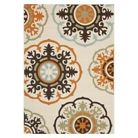 Safavieh Croatia Indoor/outdoor Area Rug