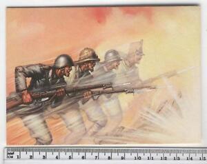 Cartolina-Militare-75-Reggimento-Fanteria-Napoli-4577