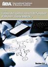 Guide Du Corpus De Connaissances De L'analyse D'affaires (Guide BABOK(R)) Version 2.0 by IIBA (Paperback, 2012)
