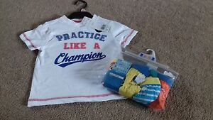 BRAND-NEW-BUNDLE-OF-BOYS-CLOTHES-18-24-MONTHS-lolly-bag