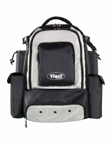 Vinci Bat Backpack