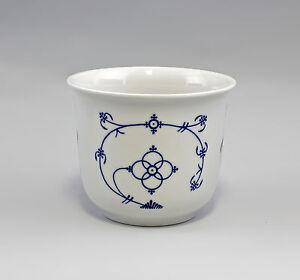Porcelaine-Cache-pot-Immortelle-Lindner-a6-86304