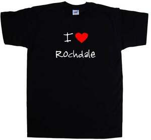 I-Love-Heart-Rochdale-T-Shirt