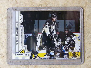 10-11-Panini-Pinnacle-Rare-Artist-Proof-Parallel-EVGENI-MALKIN-46