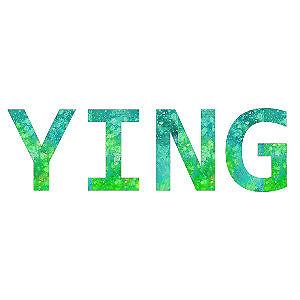 Yinglan