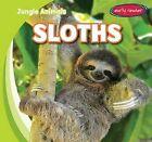 Sloths by Rob Ryndak (Paperback / softback, 2015)