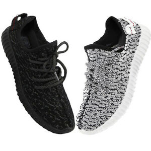 Image is loading Men-Sneakers-Sports-shoes-Breathable-Running-Shoes-Gym- 95a75f194690