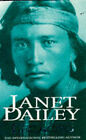 Legacies by Janet Dailey (Paperback, 1996)