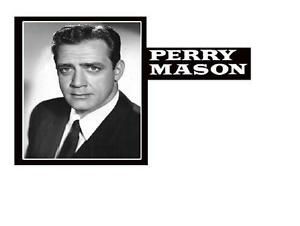 400-episodes-of-PERRY-MASON-classic-radio-shows-On-One-Audio-dvd