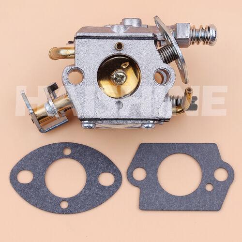 Carburetor Carb Fits Efco Emak Oleo-Mac 937 741 941 941C 941CX GS44 Chainsaw
