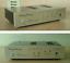 Best-NEW-Sale-DAC-02A-Decoder-Audio-Converter-Headphone-Amplifier-fat-shipping thumbnail 1