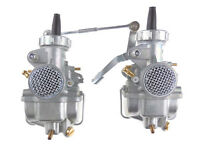 Honda Cb175 Carburetor/carb Twin K3-k7 1969-1973