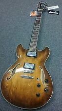 Ibanez Artcore AS73 TBC, Jazzgitarre, Hollowbody, AUSSTELLER!!!, vom Fachhändler