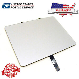 TRACKPAD-MacBook-Pro-13-034-A1278-2009-2010-2011-2012-With-CABLE-MOUSEPAD