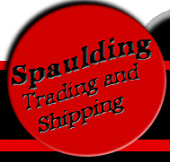 Spaulding Trading and Shipping