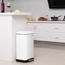 KESPER Küchenwagen mit Mülleimer 4000270255069   eBay