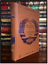The-United-States-Constitution-amp-Federalist-Papers-New-Deluxe-Hardback thumbnail 1