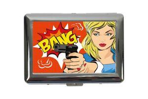 cache étuis à cigarettes Amusant Cuisine Bang imprimées WehPTLXn-09155155-472309104