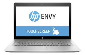 HP-ENVY-m7-u109dx-17-3-034-1TB-Intel-Core-i7-7th-Gen-2-70GHz-16GB-Laptop