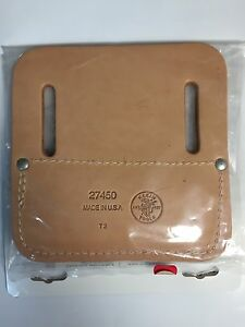 Klein Tools 27450 Tie-wire Reel Pad   eBay