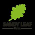 sandyleaffarm