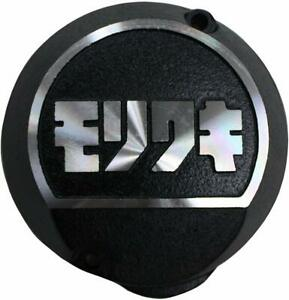 Moriwaki point cover bolt-on design black for ZEPHYR 750//RS//400 w//tracking