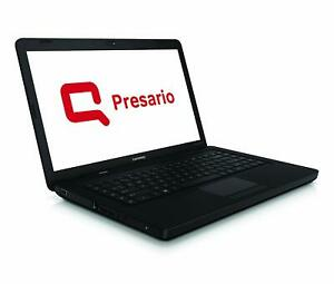 HP-Compaq-Presario-CQ56-39-6-cm-15-6-034-pollici-1366-x-768-pixel-Display