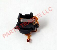 Canon EOS 5D Mark II Shutter Release Main Dial Replacement Part CG2-2331-000 New
