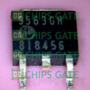 5pcs AP6679BGM APEC SOP8