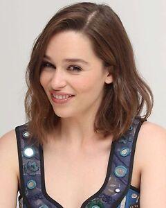 Emilia-Clarke-8x10-Sexy-Photo-02