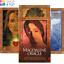 縮圖 1 - Magdalene-Oracle-Deck-Cards-Esoteric-Fortune-Telling-Blue-Angel-New