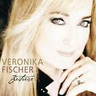 Zeitreise von Veronika Fischer (2011)